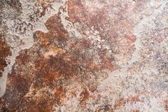 Fondo de mármol borroso del mármol de la pared de la textura de las tejas Fotos de archivo libres de regalías