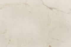 Fondo de mármol con el modelo natural Imagenes de archivo