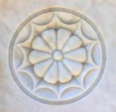 Fondo de mármol de la textura Imagen de archivo libre de regalías
