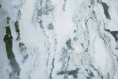 Fondo de mármol de la textura Imagen de archivo