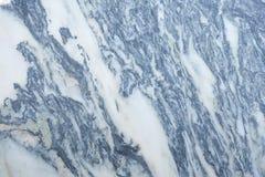 Fondo de mármol de la textura Imagenes de archivo