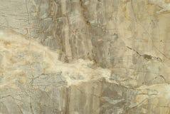 Fondo de mármol de la textura Fotografía de archivo libre de regalías