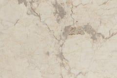 Fondo de mármol de la textura Fotos de archivo