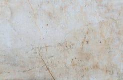 Fondo de mármol de la textura, pisos de mármol viejos fotografía de archivo libre de regalías