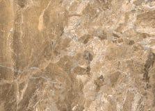 Fondo de mármol de piedra Imagen de archivo libre de regalías