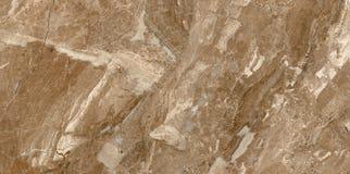 Fondo de mármol de piedra Imágenes de archivo libres de regalías