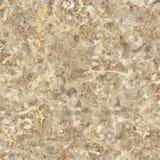 Fondo de mármol de piedra de la textura de la baldosa Fotos de archivo