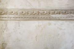 Fondo de mármol del alivio del diseño Imagen de archivo