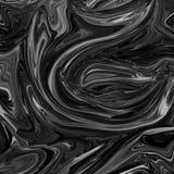 Fondo de mármol del modelo de la textura Fotografía de archivo