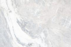 Fondo de mármol de la naturaleza para los pisos y las paredes imagen de archivo
