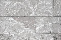 Fondo de mármol de la piedra natural Fondo para su diseño, plantillas, muestras fotos de archivo libres de regalías