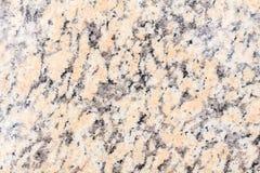 Fondo de mármol de la textura o del mármol para el negocio del diseño interior decoración exterior y concepto industrial de la id Foto de archivo