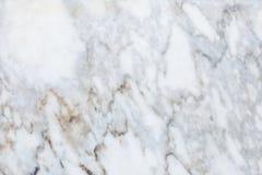 Fondo de mármol de la textura para la decoración exterior interior foto de archivo