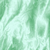 Fondo de mármol verde abstracto Diseño de la textura que vetea Ilustración del vector Fotos de archivo libres de regalías