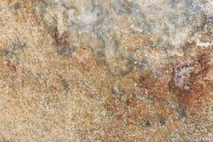 Fondo de m?rmol natural, textura natural natural de una piedra antigua fotografía de archivo