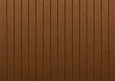 Fondo de madera libre illustration