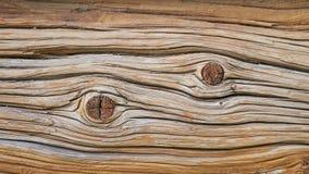 Fondo de madera Fotos de archivo