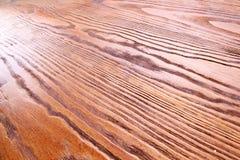 Fondo de madera. Imágenes de archivo libres de regalías