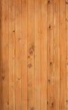 Fondo de madera Fotos de archivo libres de regalías