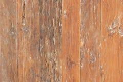 Fondo de madera Fotografía de archivo