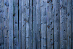 Fondo de madera Foto de archivo libre de regalías
