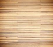 Fondo de madera Fotografía de archivo libre de regalías