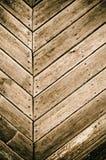 Fondo de madera abstracto fotos de archivo