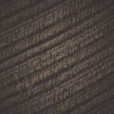 Fondo de madera abstracto del modelo de la textura Imagen de archivo libre de regalías