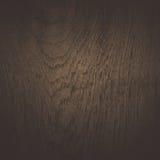 Fondo de madera abstracto del modelo de la textura Foto de archivo libre de regalías