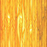 Fondo de madera abstracto del tablón Imagenes de archivo