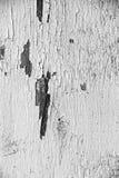 Fondo de madera apenado Foto de archivo libre de regalías