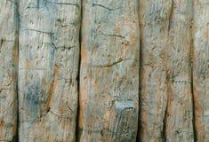 Fondo de madera artificial de la textura Imagen de archivo libre de regalías
