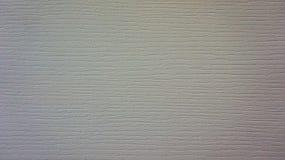Fondo de madera blanco Imagen de archivo libre de regalías