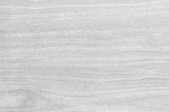 Fondo de madera blanco superficial rústico abstracto de la textura de la tabla Cl fotografía de archivo