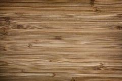 Fondo de madera Cierre para arriba Foto de archivo