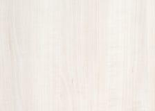 Fondo de madera blanco. Fotografía de archivo