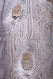 Fondo de madera con el modelo de madera brillante natural imágenes de archivo libres de regalías