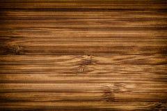 Fondo de madera con la ilustración Fotos de archivo libres de regalías