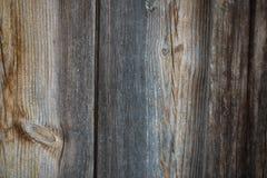 Fondo de madera con madera muy vieja Imagen de archivo