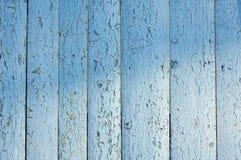 Fondo de madera del Grunge fotos de archivo