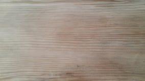 Fondo de madera de la abstracción Fotografía de archivo libre de regalías