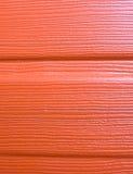 Fondo de madera de la barranca de la raya Imagenes de archivo