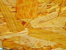 Fondo de madera de la cerca de madera Foto de archivo