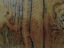 fondo de madera de la cerca, extracto de madera asombroso blanco del efect del negro del papel pintado de la textura Foto de archivo