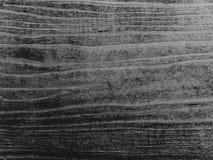 fondo de madera de la cerca, extracto de madera asombroso blanco del efect del negro del papel pintado de la textura Imagen de archivo libre de regalías
