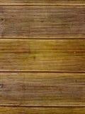 fondo de madera de la cerca, extracto de madera asombroso blanco del efect del negro del papel pintado de la textura Fotos de archivo libres de regalías
