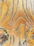 fondo de madera de la cerca, extracto de madera asombroso blanco del efect del negro del papel pintado de la textura Foto de archivo libre de regalías