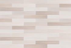 Fondo de madera de la pared del diseño del modelo Fotografía de archivo