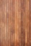 Fondo de madera de la piel Imágenes de archivo libres de regalías