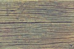 Fondo de madera de la tabla Imagen de archivo